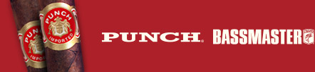 Punch Logo